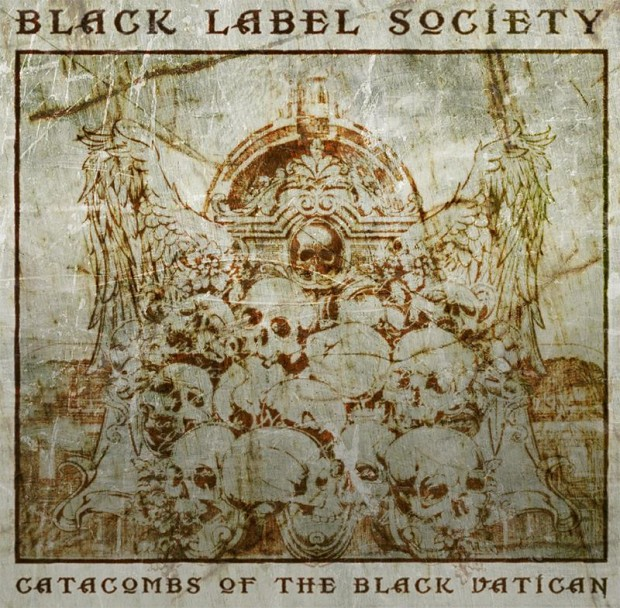 Black-Label-Society-Catacombs-of-the-Black-Vatican-620x608