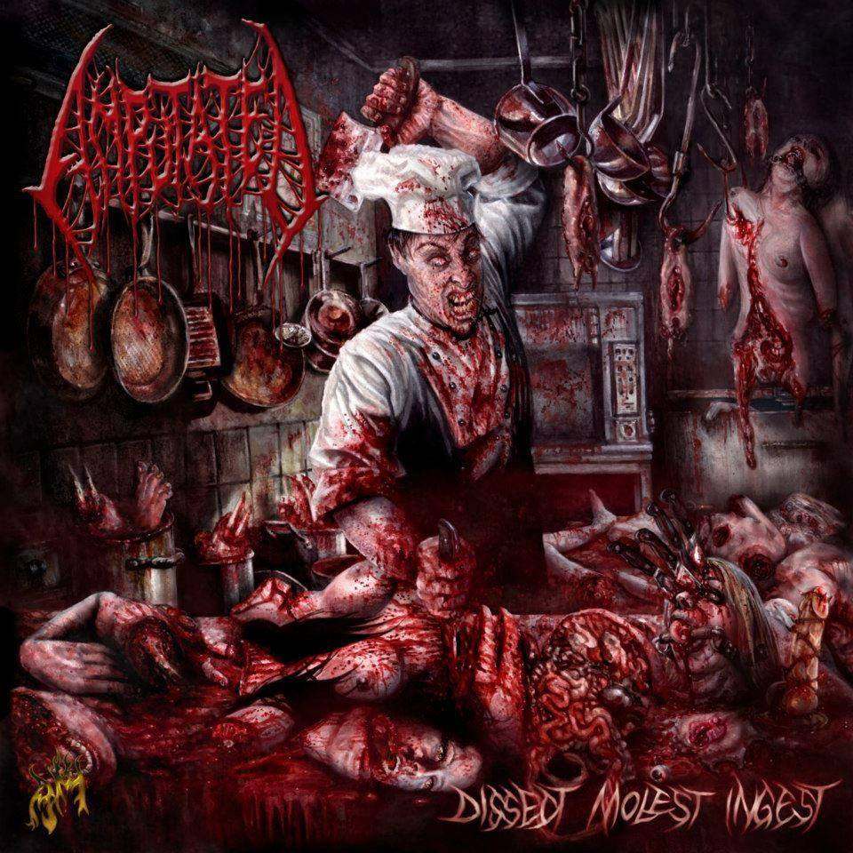 amputated-cover-web