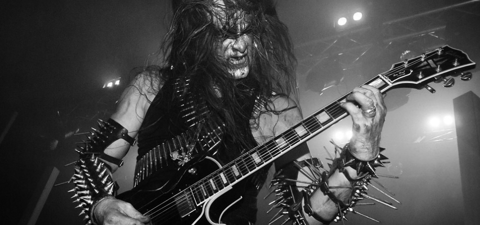 gorgoroth archives skullsnbones metal website