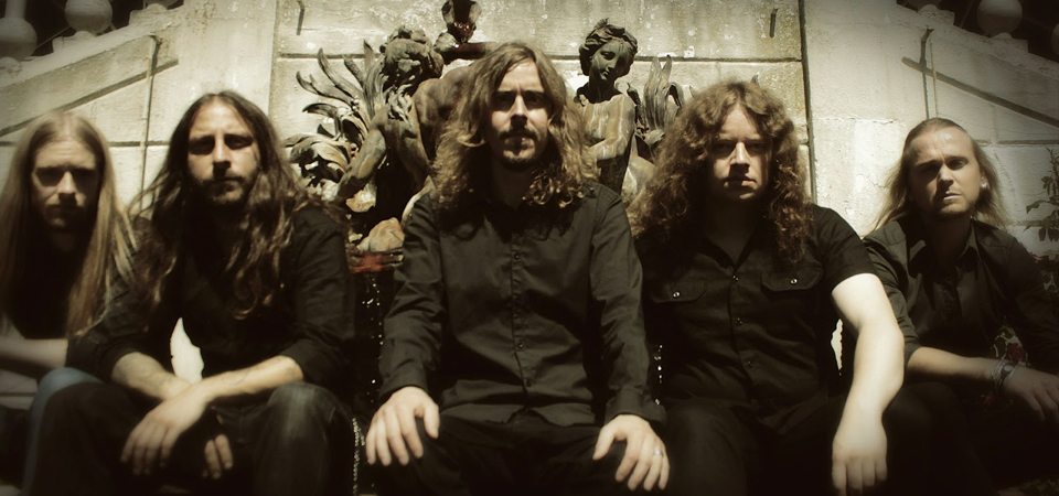 cbb666a2dec Opeth Details Their Upcoming Show With The Plovdiv Philharmonic Orchestra!