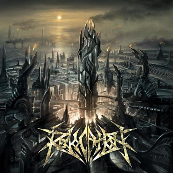 revocation-empire-of-the-ob