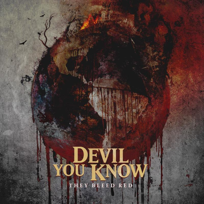 devil-you-know-they-bleed-red-video