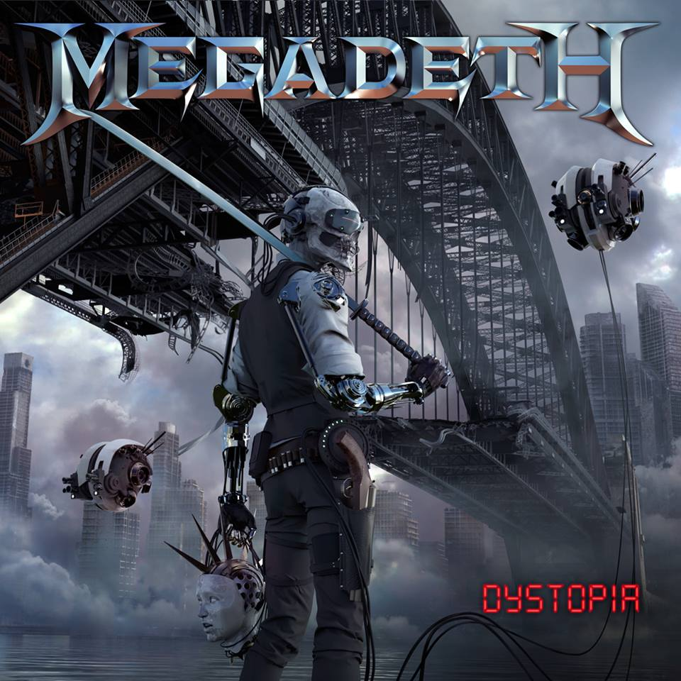 megadeth-dystopia-cover