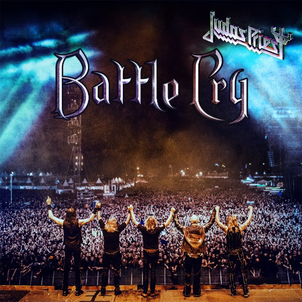 judas-priest-battle-cry-dvd