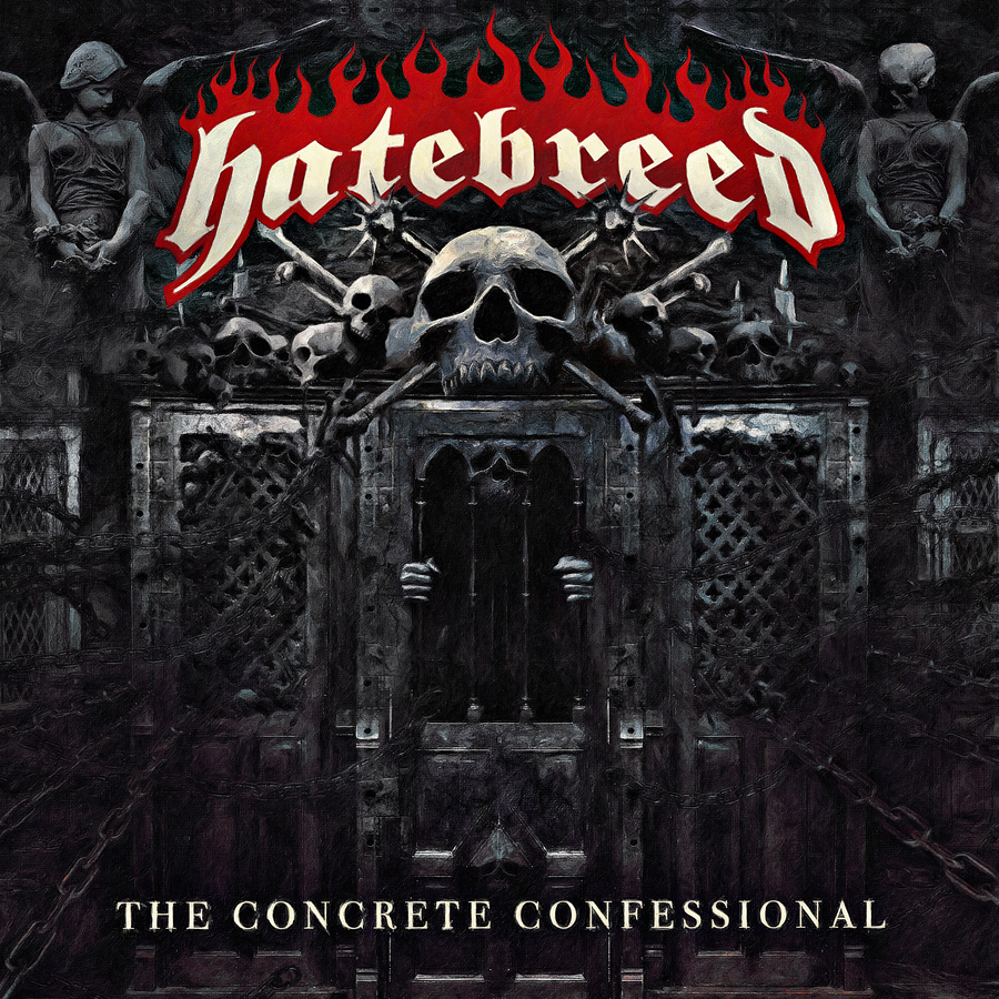 hatebreed-the-concrete-confessional