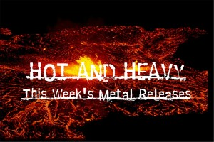 Hot Heavy