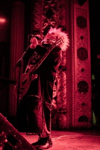 Melvins - Chicago