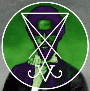 Zeal & Ardor, Devil is Fine