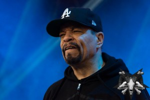 Body Count Live Photos From Tuska 2018 By Sam Roon
