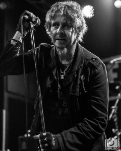 Eyehategod - The Forge - Live Photos By Jason Carlson