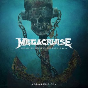Megacruise - Anchor Image - 2018