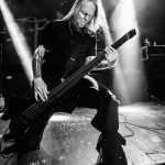 Suffocation - Derek Boyer