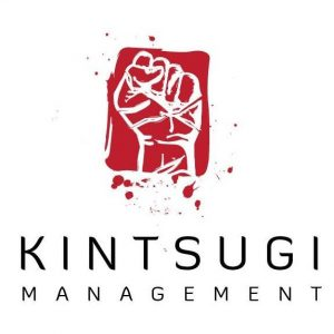 Kintsugi Management - Logo - 2018