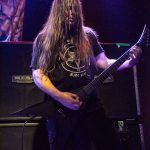 Cannibal Corpse - Pat O'Brien