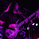 Dying Fetus - Live at Starland Ballroom - By Gina Russoniello