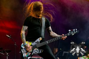 Stam1na Live Photos From Tuska Open Air Metal Festival 2019