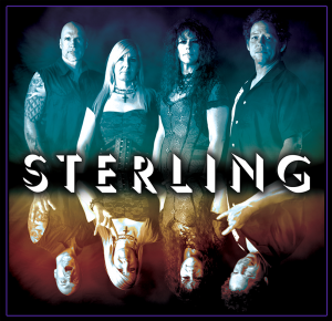 Sterliing_CD_Cover