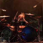 Black Label Society - Jeff Fabb