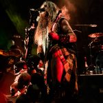 Black Label Society - Zakk Wylde