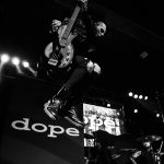 Dope - Acey Slade