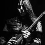 Wednesday 13 - Roman Surman