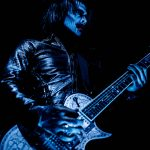 Wednesday 13 - Jack Tankersley