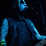 Wednesday 13 - Troy Doebbler