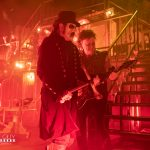 King Diamond - King Diamond, Andy LaRocque