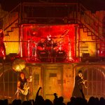 King Diamond - King Diamond, Pontus Egberg, Matt Thompson
