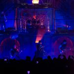 King Diamond - King Diamond, Pontus Egberg, Matt Thompson, Andy LaRocque
