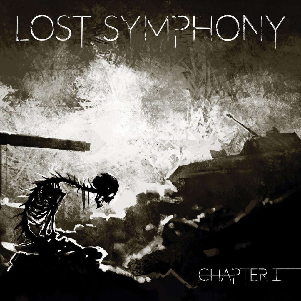 Lost Symphony, Chapter I