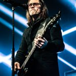 Alter Bridge - Myles Kennedy