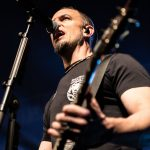 Alter Bridge - Mark Tremonti