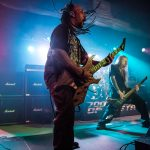 Suffocation - Terrance Hobbs, Derek Boyer
