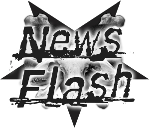 SkullsNBones News Flash