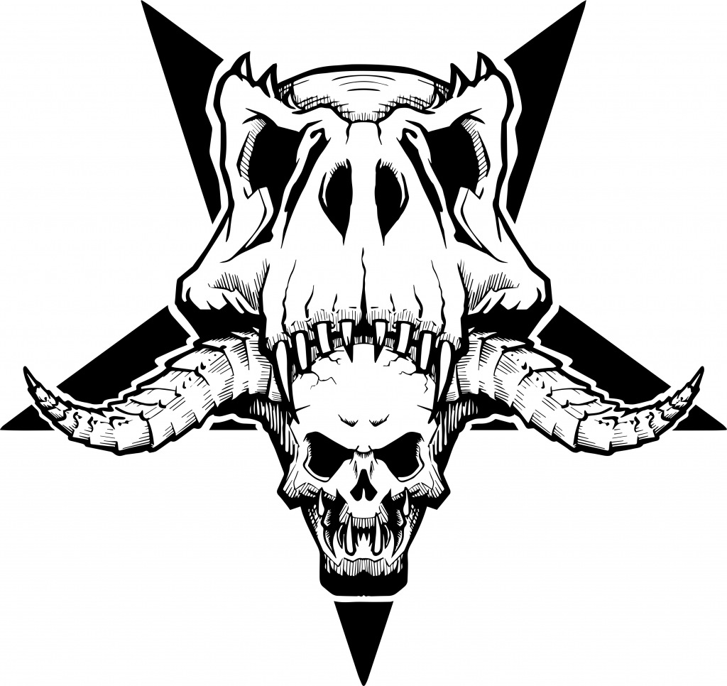 SkullsNBones Logo By: Steve Addeo. https://www.steveaddeo.com/