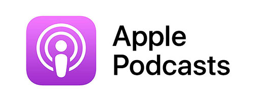OMFP On Apple Podcasts