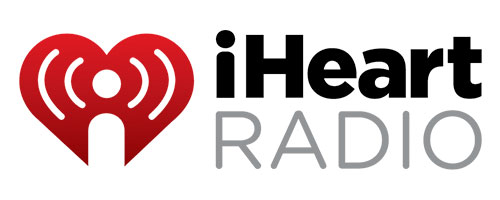 OMFP On iHeart Radio Podcasts